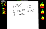 NRG RC 2012! by GavDzn200