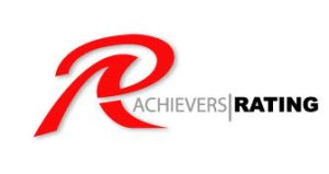 achievers rating by sidath