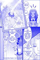 Chemical Blue -Chapter 1 p38 by irinarichards