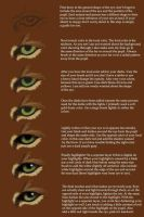 Eye tutorial by Tattered-Artemisia