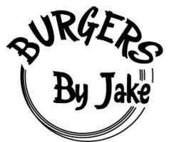 Burgers By Jake Icon by Stienf9