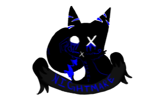 SC:Nightmare by InanisKisa