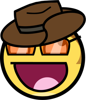 LEERRORRRYSDAFSAG ASDg Awesome_Smiley___Sniper_TF2_by_Sitic