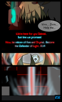 Legend of the Trinity Chp 6 page 202 by Aileen-Rose