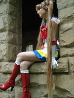 .:SM Sitting Moon:. by cosplay-muffins