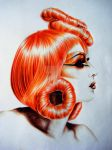 orange by OurLady-OfSorrows