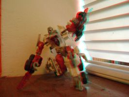 Decepticon Wreckage 3D 002 by LittleBigDave