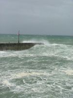 Porthleven 3 by 22spoons