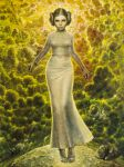 Risen She Has: The Ascension of the Leia by ScottGBrooks