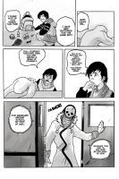 Zombeid Page 12 by Sokkhue