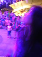 color blur by starsduplicity