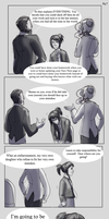Ragged Muffin Quartet-Pg.7 by MadJesters1