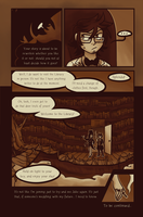 Second Draft - Damien Audition page 9 by ClefdeSoll