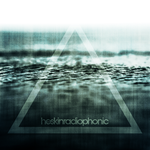 Wait For No Man by HeskinRadiophonic
