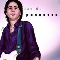 Davide Pannozzo by Debby1996