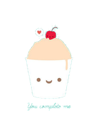 Heladito-PNG by SwaagEditions