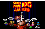 Super Mario RPG Abridged: Episode 2 by Hurricane360