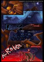 Legendary::::..Page 2 by guardianofire