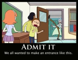 Admit it by CrazyFangirl01