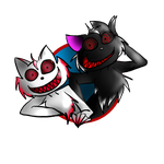 Sns Icon by isabelle96