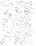 Des and Milton Roughs - Page 1 by MDetector5