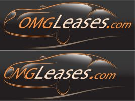 OMGleases.com by acmmech