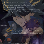 Tribute to Yusei Fudo by AsukaRose
