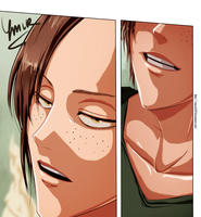 colored 226_Ymir by Enara123
