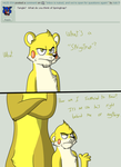 Question 124 by Ask-The-Fazbear-Bros