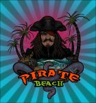 Pirate by chipset