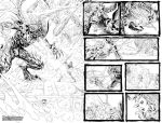 Top Cow Talent Hunt- Artifacts 8- P6-P7 by the NRG by NRGart7