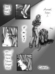 Malefactor pg8 by Antiquity-Dreams