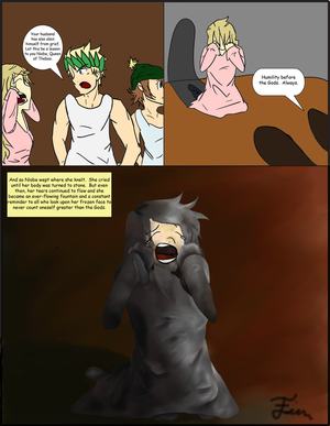The Tale of Niobe Pg5