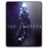 The Swapper by dylonji