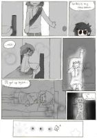 Eddsworld Comic - Daily Damage - page 4 by LifeIsGoingOn