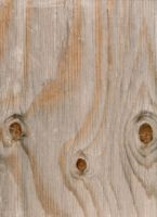 daily texture stock Wood 8 by kanderson137