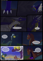 A Dream of Illusion - page 21 by RusCSI