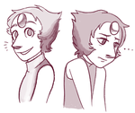 Pearl Expressions by jpmeshew