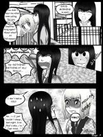 Dream 1 Page 7 by Mojasleza