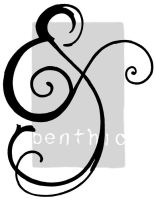 tattoo - ampersand by benthic