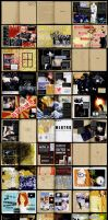 182 by ScarletLady