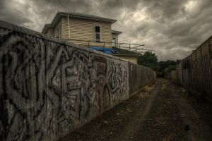 eggstockHDR0066 by The-Egg-Carton