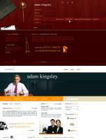 law sites by bratn