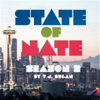 State Of Nate by rhurst