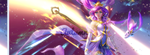 Banner Janna Fb by IsabellaxParadise