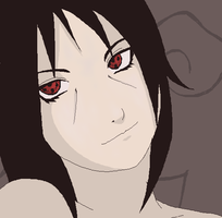 Itachi Sex By PUFF by FC101