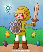 Link by pai-thagoras