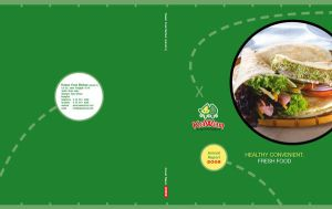 Kawan Food cover1 AR08 by whitecoffeekaw
