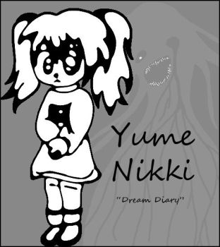Yume Nikki Cover by Celesma