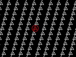 Linkin Park Wallpaper by wasted49